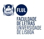 Faculdade de Letras da Universidade Lisboa