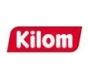 Kilom