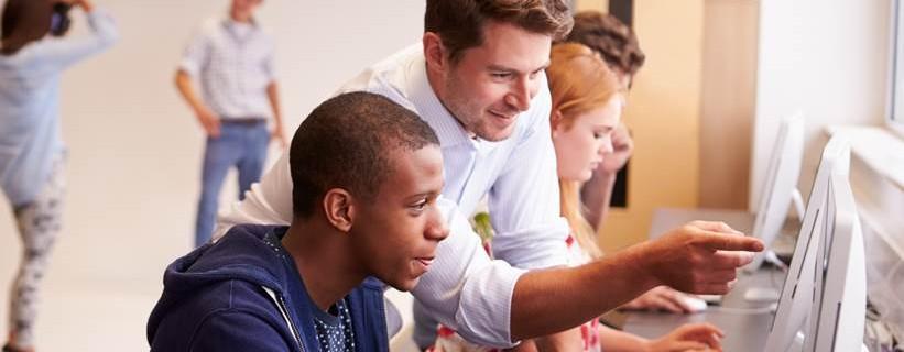Sistema Aprendizagem 2017: Inscrições abertas