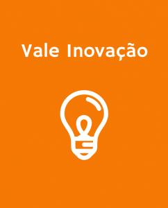 Vale Inovação