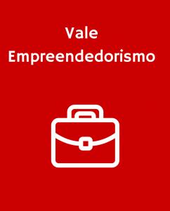 Vale Inovação(3)