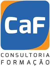 CaF Formação