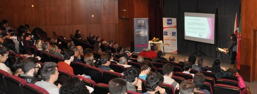 Seminário Portugal2020: Apoios ao Investimento, ao Emprego e à Formação