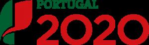 logotipo_portugal2020