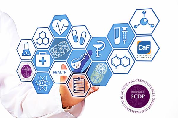 Pharma Digital Marketing