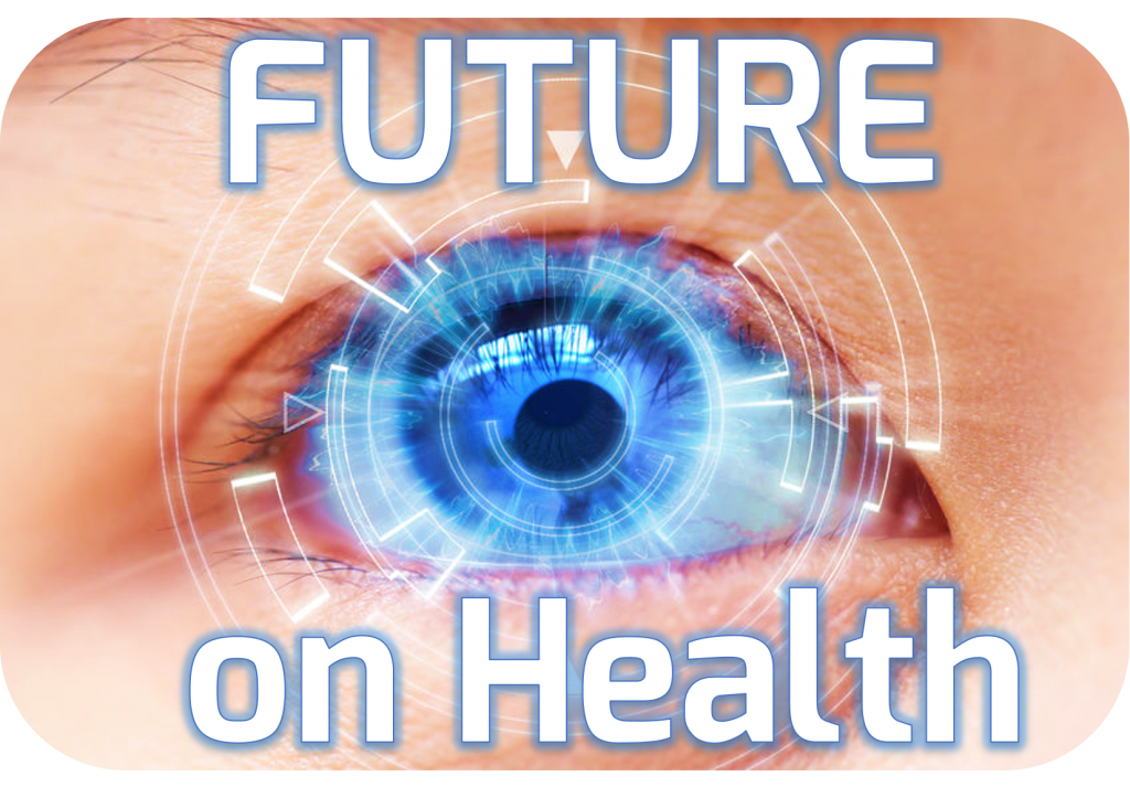 Future on Health Pharma