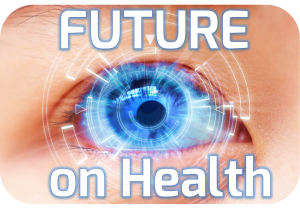 Future on Health Pharma