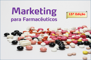 Marketing para Farmacêuticos pharma AEFFUL CaF