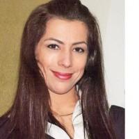 Sandra Tanganho Gestão de Recursos Humanos