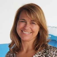 Rita Costa Lima; Gestão de Recursos Humanos, Legislação Laboral