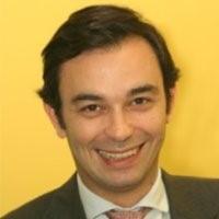 Tiago Sena