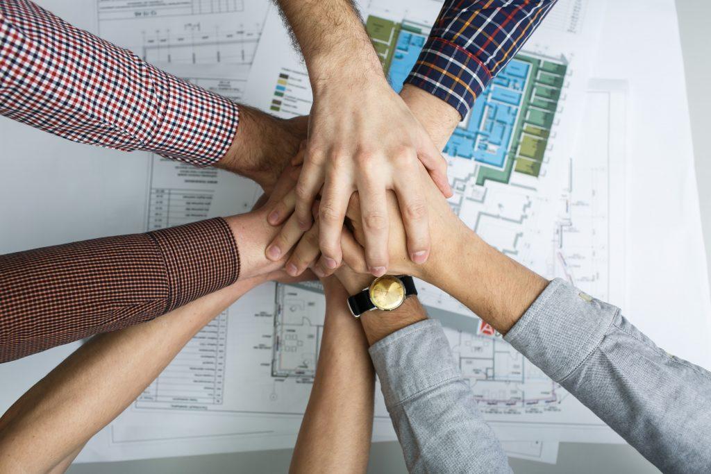 Empreendedorismo e Inovação Produtiva