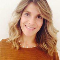 Flor Ferreira Pharma Digital Marketing