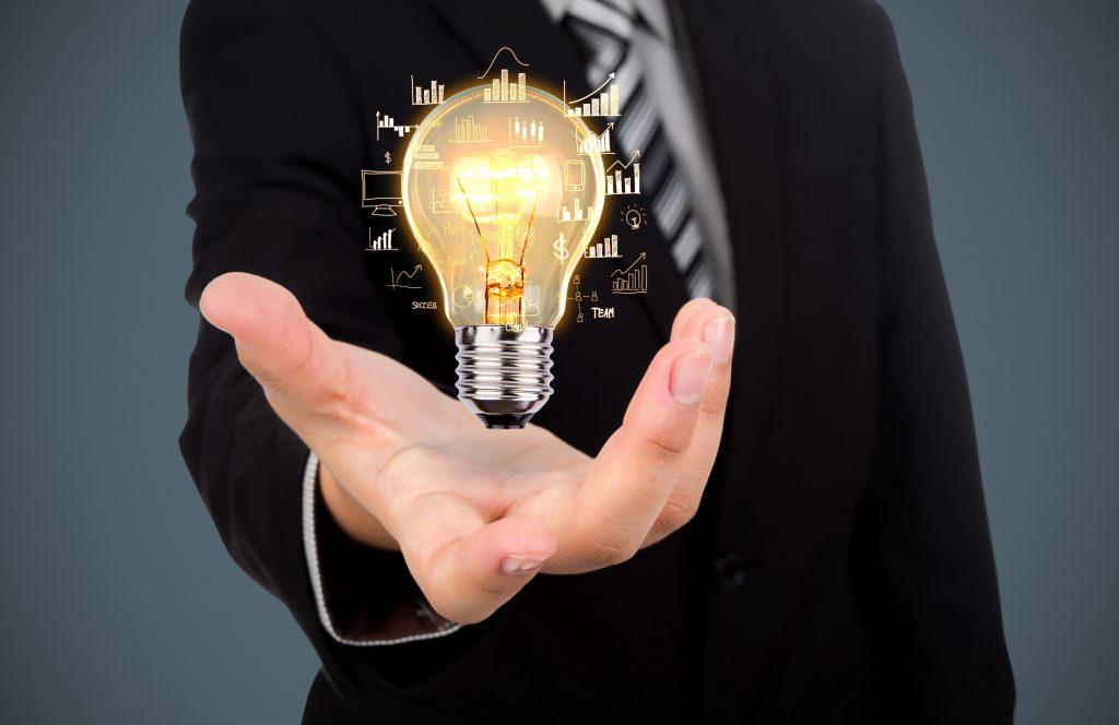 Investigação e Desenvolvimento I&D R&D