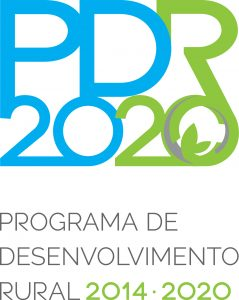 PDR2020 candidaturas apoios agricultura agroindustria