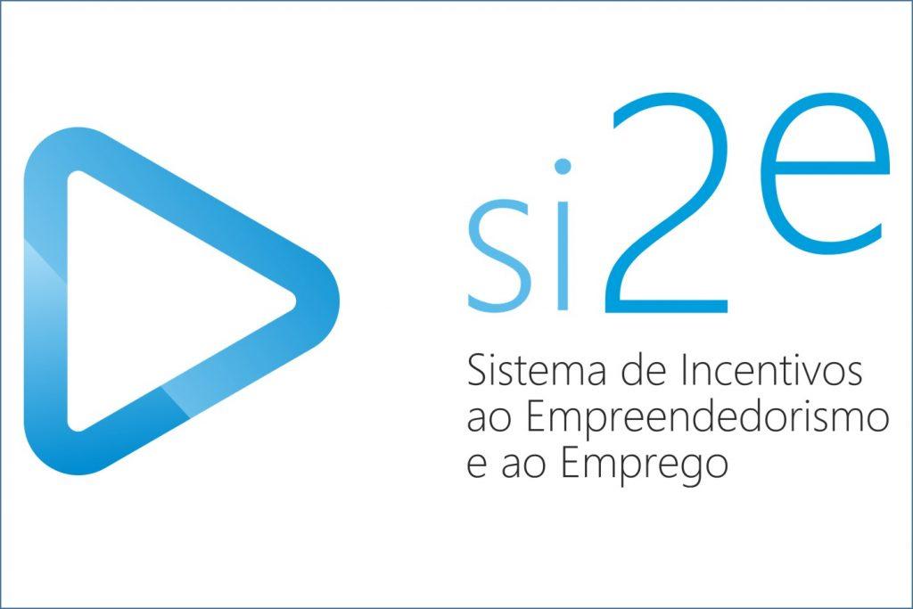 SI2E Sistema Incentivos ao Empreendedorismo e Emprego CaF Consultoria