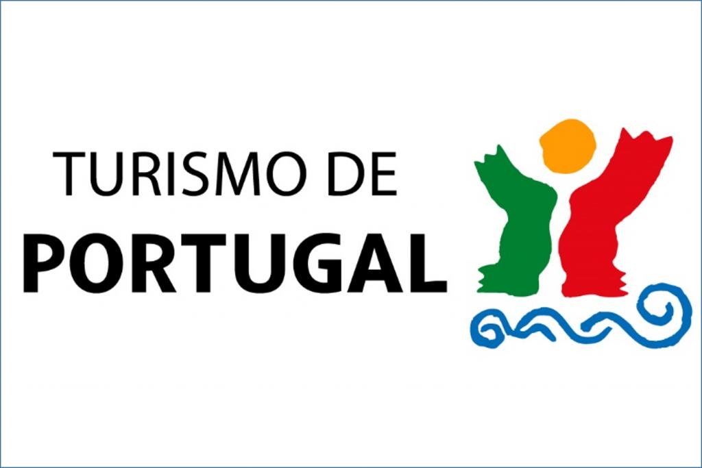 Linhas de apoio Turismo de Portugal