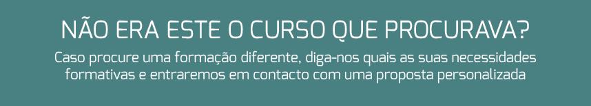 Web Curso