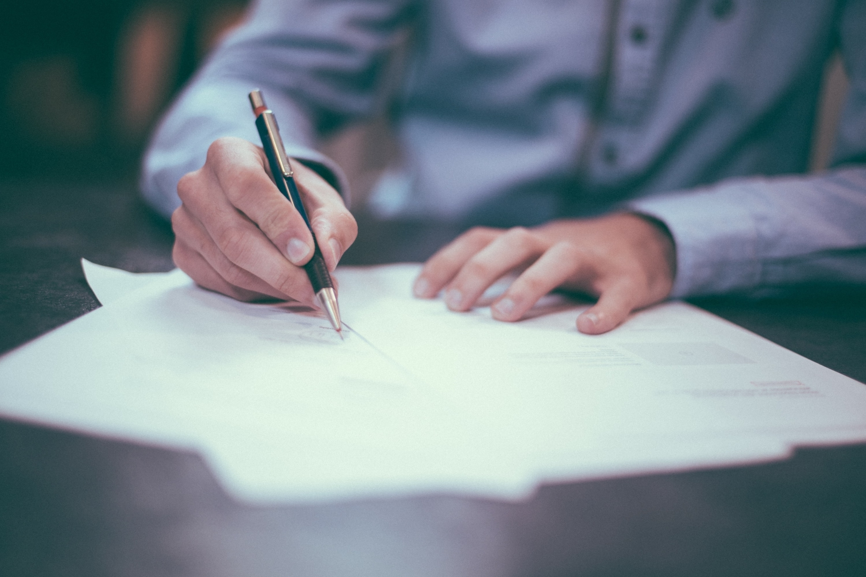 Código do Trabalho e Regime Contributivo CaF Formação