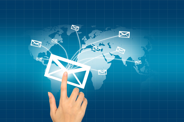 Curso Formação Email Marketing