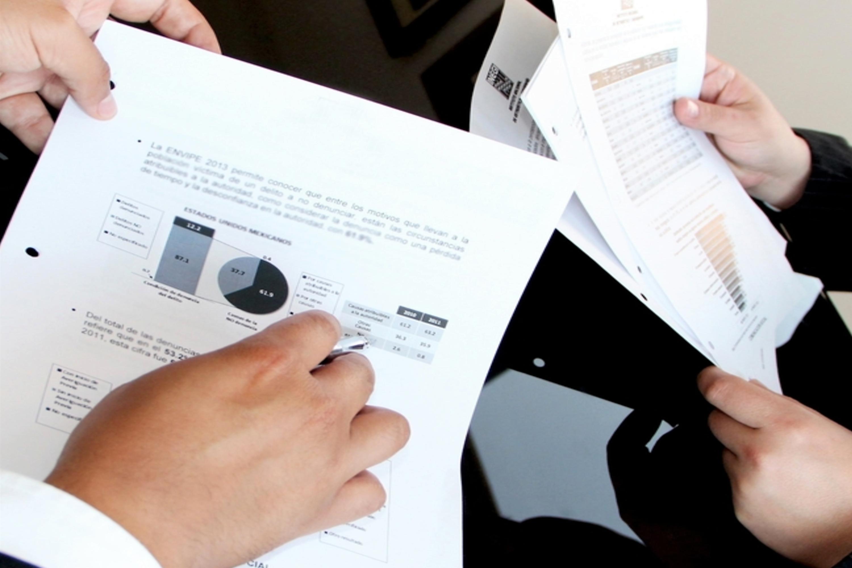 tire o máximo proveito do Excel para analise financeira
