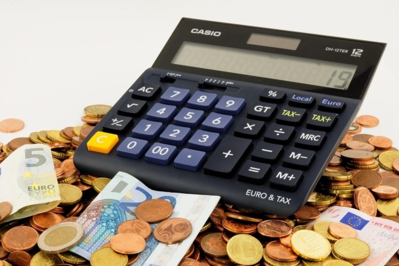 Curso de Fiscalidade - Formação Profissional