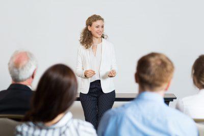 curso formacao pedagogica formadores ccp ex-cap