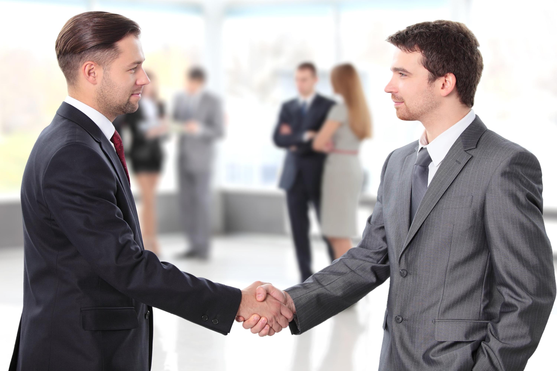Negociação Fecho de Vendas e Fidelização de clientes curso formação profissional CaF