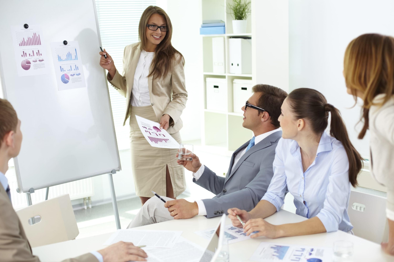 Pedagogia Formação Profissional cursos CaF