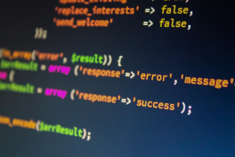 Programação em VBA Curso Formação CaF