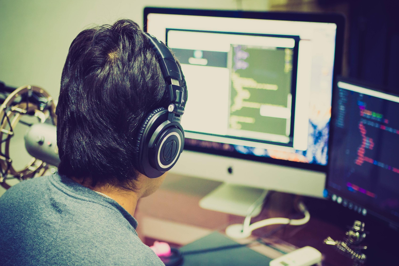 Programação Web Curso de Formação Profissional