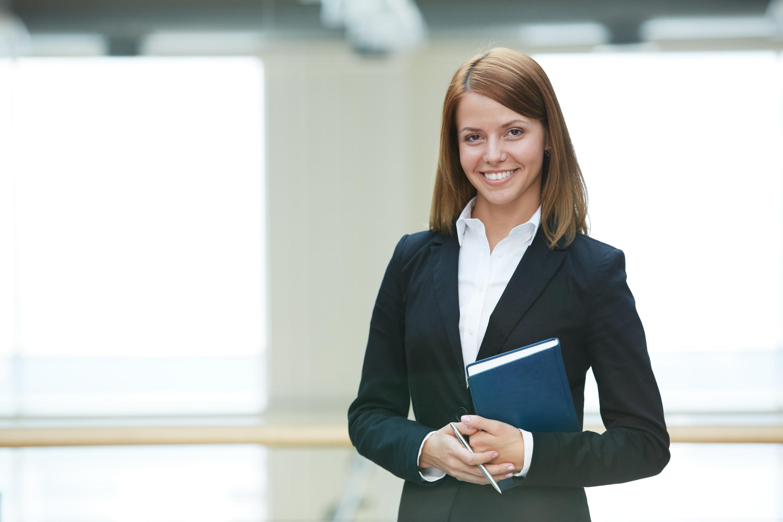 Protocolo e Condução de Reuniões: Cursos Formação Profissional CaF