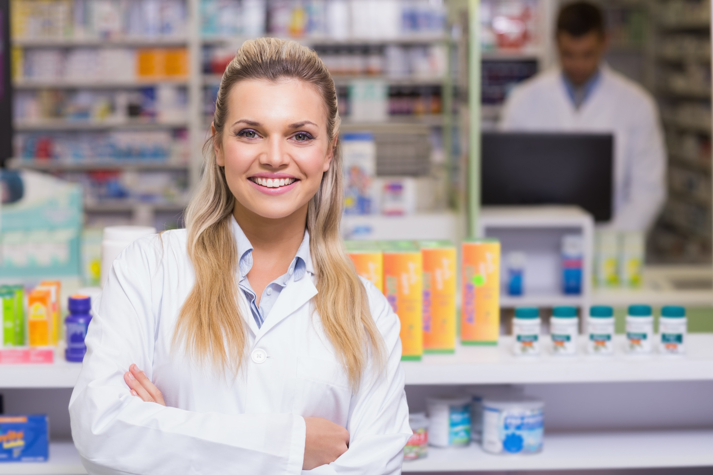 Projetos de formação Pharma Farmácia farmacêutico CaF