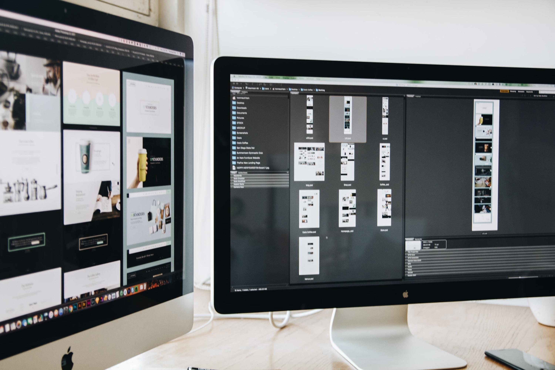 Video Digital Formação
