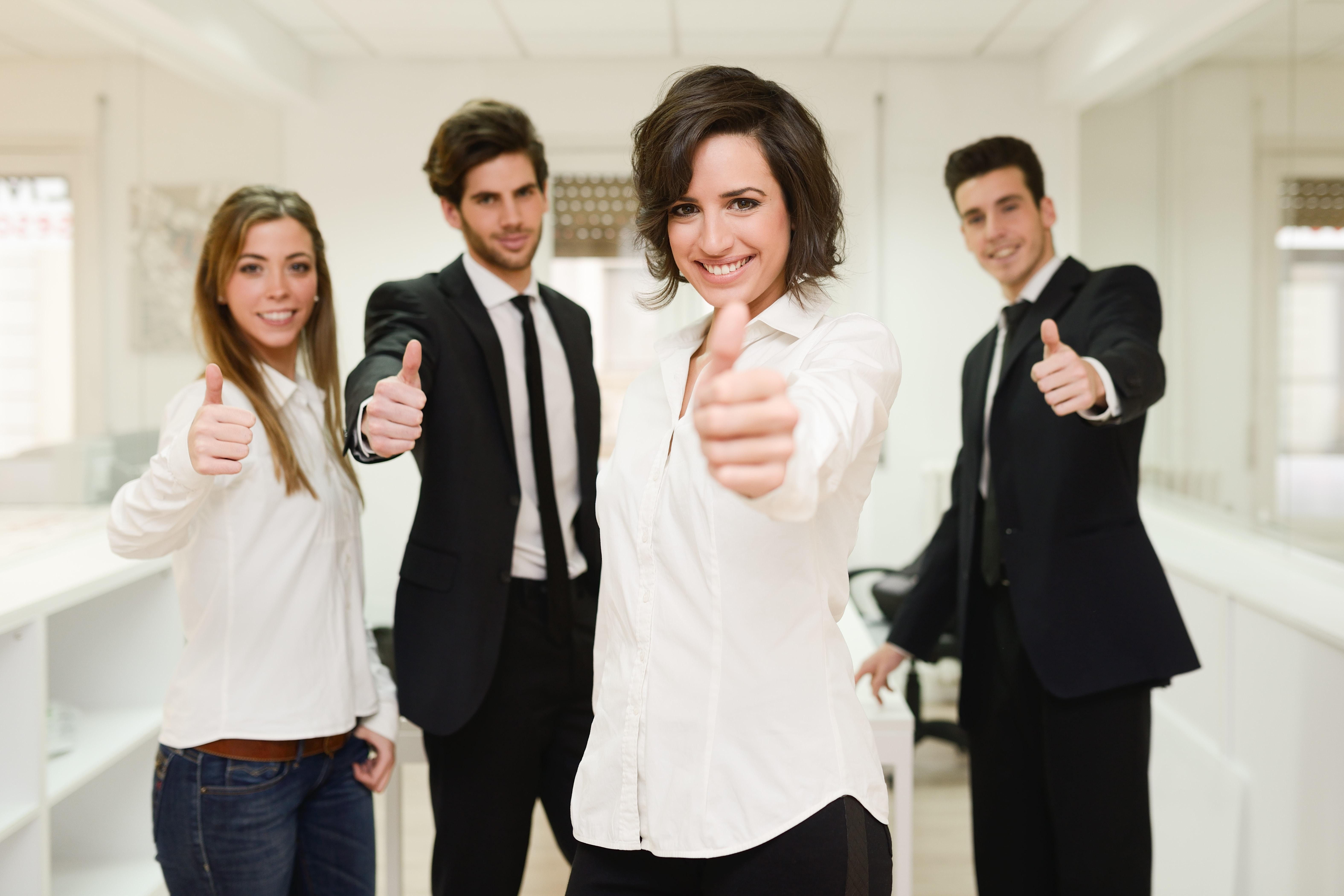 Candidaturas apoio contratação jovens Estágio Emprego CaF