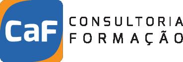 CaF Formação e Consultoria