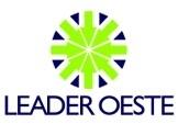 LeaderOeste CaF