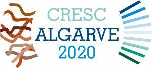Algarve2020