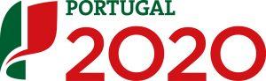 Portugal2020 Portugal 2020 CaF