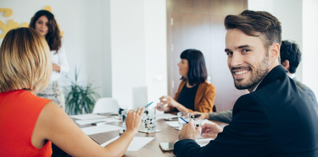Formação à Medida CaF Formação Intra-Empresa Externa